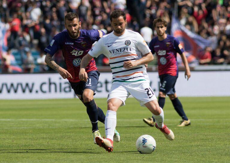 Francesco Arena/LaPresse