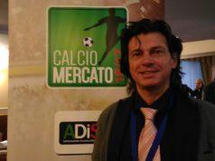 Paolo Cilenti