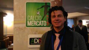 """Balotelli al Brescia, il commento di Alessio Sundas: """"Grande"""