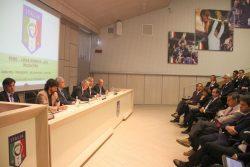 Claudio Pasqualin e Avvocaticalcio: l'avvocato è agente sportivo ex lege