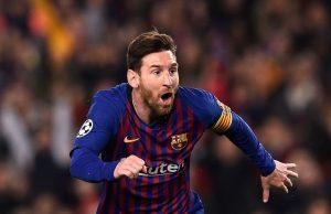 Barcellona titolo