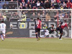 combine Cagliari Frosinone