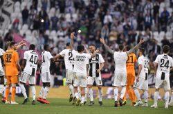 Pronostici Serie A, secondo i bookies per la prossima stagio