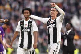 Serie A al via, Cristiano Ronaldo a caccia del record di Hig