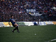 Real Madrid Inter 5-1