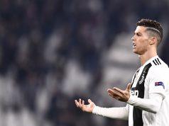 Ronaldo Cadice