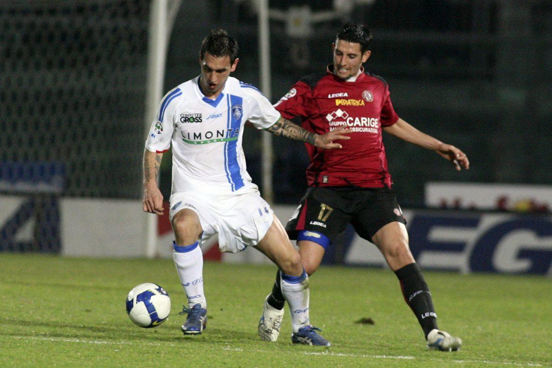 Luca Saudati