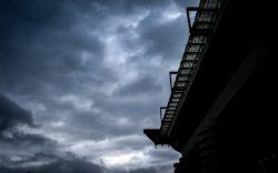San Siro sarà demolito, Milan ed Inter insieme per il nuovo