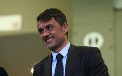L'uomo del giorno, Paolo Maldini: il direttore tecnico del M
