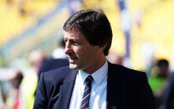 "Tiki Taka, Claudio Raimondi: ""Nelle prossime ore le dimissio"
