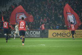 Calciomercato, le ultime trattative: un altro Joao alla Juve