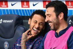 Clamoroso Juventus, torna Buffon!