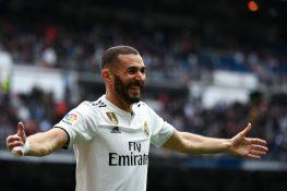Risultati Liga, 16ª giornata: il Real Madrid vince e torna i