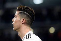 Polveriera Juventus |  le dichiarazioni su Ronaldo scatenano il caos