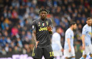 Kean Inter