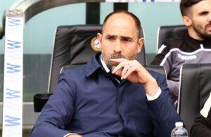 Risultati Serie A live, 4^ giornata: si gioca Udinese Bresci