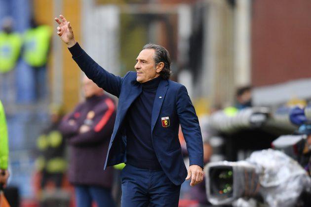 Risultati Serie A live