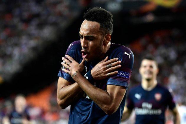 semifinali di ritorno Europa League