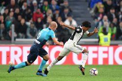 Serie A, la raccomandazione della Lega per l'ultima giornata