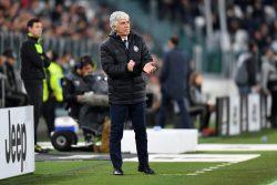Atalanta Sassuolo, le formazioni ufficiali: tridente veloce