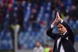 Lazio, (perché?) Inzaghi non si presenta in sala stampa, Par
