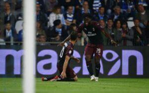Calciomercato |  le notizie del giorno – Cessione pesante al Milan |  rinnovo per la