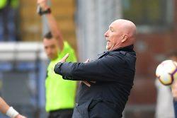 Cagliari Udinese, le formazioni ufficiali: Teodorczyk in att