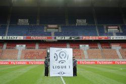 Superchampions |  contraria anche la Ligue 1