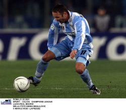 Lazio Bologna… in pillole: storie ed intrecci di ex importan
