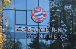 """Bundesliga, anche la Germania boccia la Superchampions: """"Così campionati a ..."""