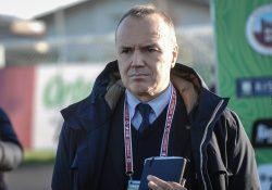 Palermo, sospiro di sollievo: Balata dà ragione al club rosa