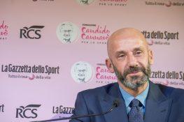 Cessione Sampdoria, le ultime: verdetto a fine mese