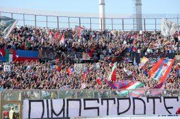 """La FIGC: """"La Sicilia si tinge d'azzurro, è anche un riconoscimento al ..."""