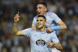Risultati Liga, cade il Valencia: pari tra Getafe e Athletic