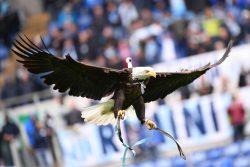 Atalanta-Lazio diretta live |  le formazioni ufficiali |  sorprese Marusic e Mancini