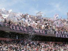 Palermo su rinvio sentenza