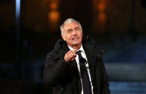 Giletti scudetti Juventus