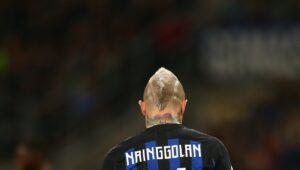 Notizie del giorno: polemica Nainggolan Inter, frecciate age