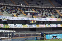 """Chievo, l'annuncio di Campedelli: """"Pellissier sarà president"""