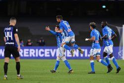 Risultati Serie A diretta live, 37^ giornata: si giocano due