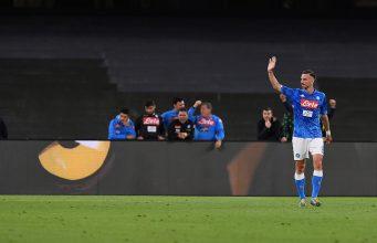pagelle Napoli-Inter