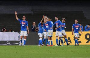 napoli-inter 4-1