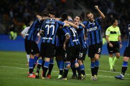 Calciomercato    le notizie di oggi – I nomi dell'Inter per l'attacco    il punto sulla Samp
