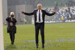 Calciomercato Atalanta, colpi per Gasperini: tutti i nomi sul taccuino [FOTO]