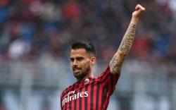 Calciomercato, le notizie di oggi  – Le decisioni del Milan
