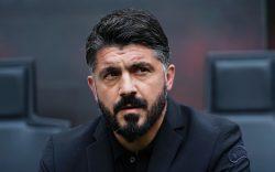 Spal Milan, le formazioni ufficiali: Piatek in attacco