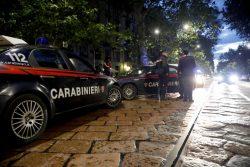 Shock Lecce Pescara, lite finisce nel sangue: un accoltellam