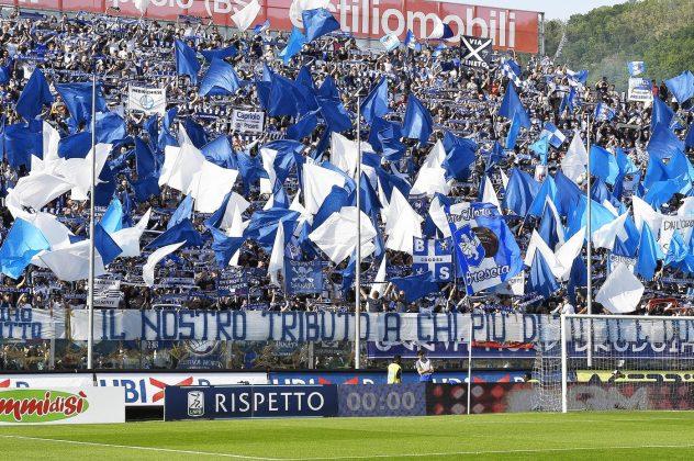 Risultato Serie B