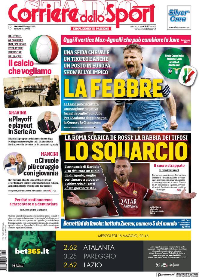 Corriere