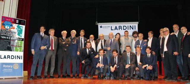 Premio Cesarini